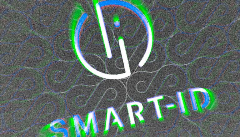 Мошенники охотятся на банковских клиентов со Smart-ID. Кто виноват и что делать?