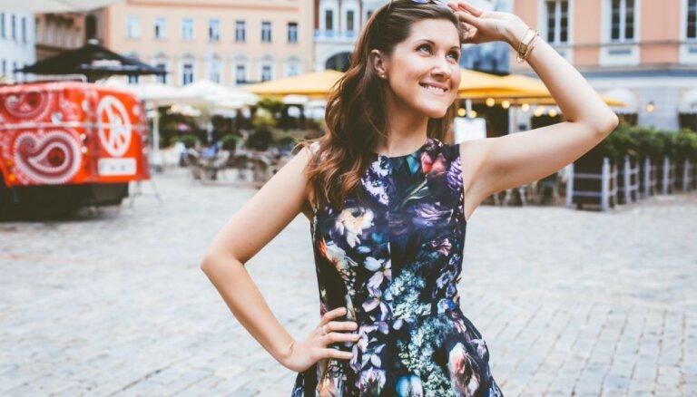 """""""Латвийским женщинам не хватает легкости и доверчивости"""". Экс-редактор Cosmopolitan о социальных ролях, страхах и формуле счастья"""