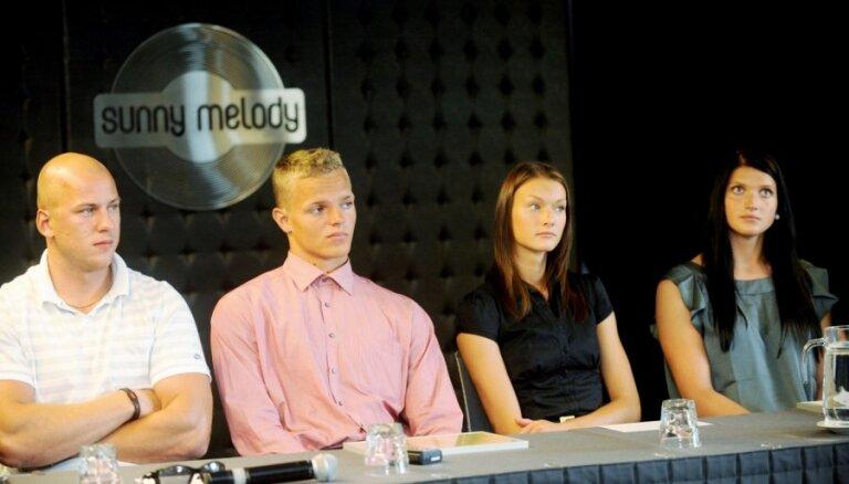 Vieglatlētikas savienība cer uz Latvijas pirmo medaļu pasaules čempionātā, lielākās cerības uz šķēpmešanu