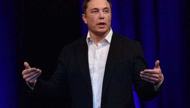 Что случилось с Илоном Маском? Удержится ли он в Tesla и что будет с компанией