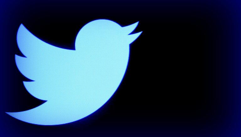 Франция переманивает к себе Twitter, конфликтующий с Дональдом Трампом