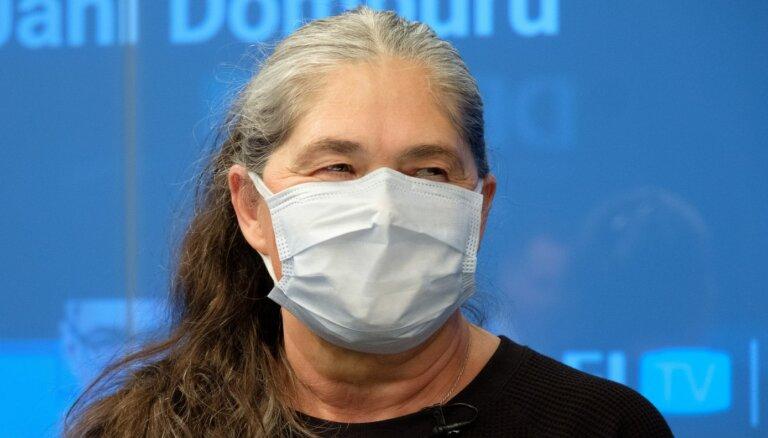 ZVA saņēmusi 33 ziņojumus par nāvi pēc Covid-19 vakcīnas, 11 vēl vērtē, 22 nav konstatēta saistība