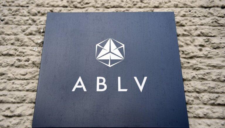 ABLV Bank отменил назначенную на понедельник пресс-конференцию о ситуации в банке