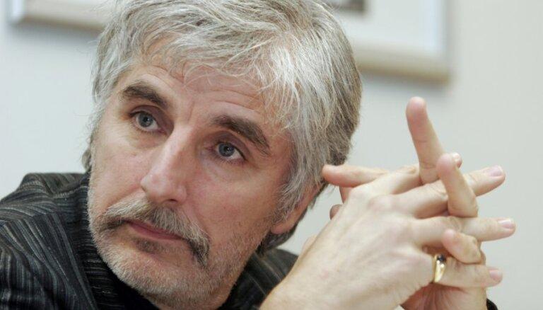 Президент общества юристов: нужны кардинальные изменения в МВД, чтобы лучше расследовать убийства