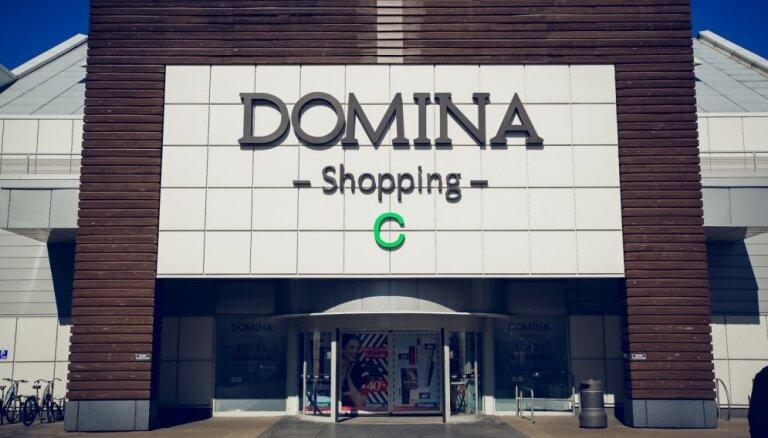 Торговые центры одобрили решение правительства закрывать их на выходные