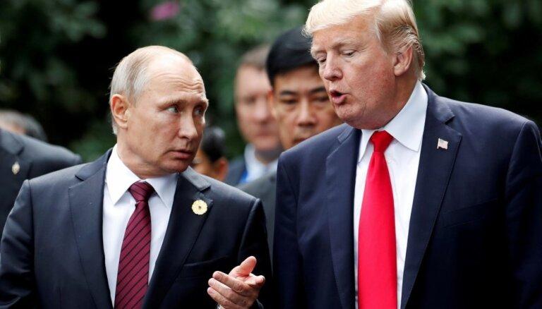 США против нового референдума в Донбассе