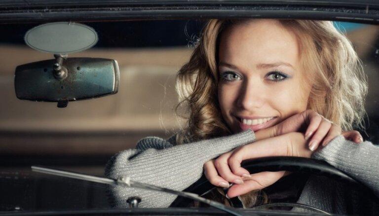 Вооружен и очень запаслив: 25 вещей, которые должны быть в каждой машине