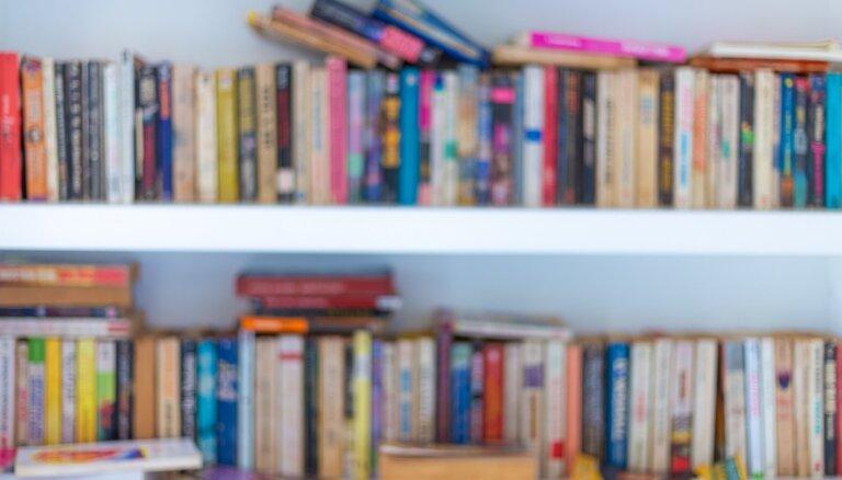 Книгоиздатели: из-за высокой ставки НДС страдает культура