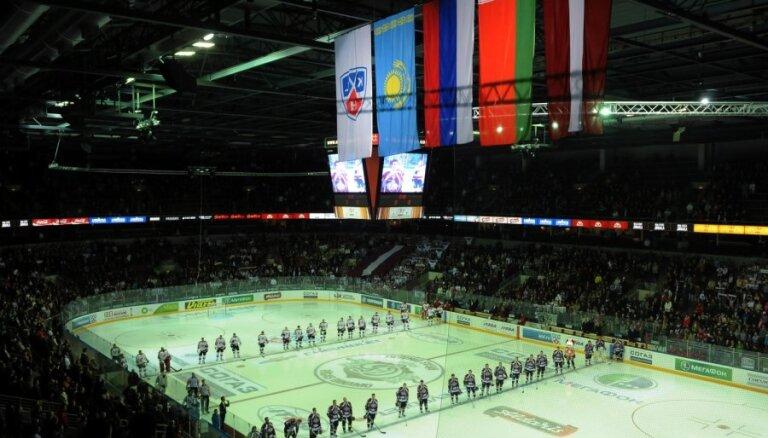 Savickis: Rīgā ir jābūt divām arēnām