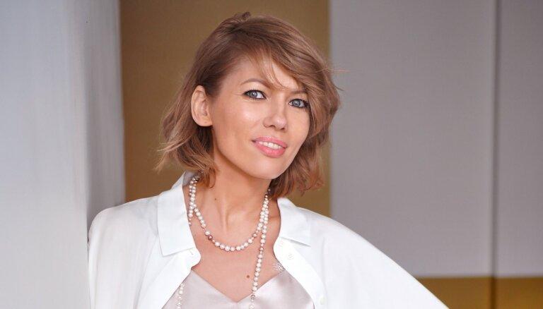 """""""Мы продаем женственность"""": 9 советов латвийским женщинам от основателя бренда Amoralle"""