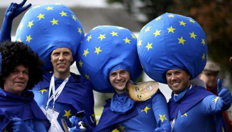 Постпреды ЕС договорились продлить санкции против России на полгода