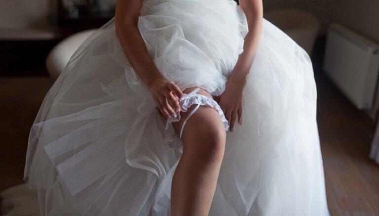 Памятка будущим молодоженам: о чем пары при подготовке к свадьбе забывают чаще всего