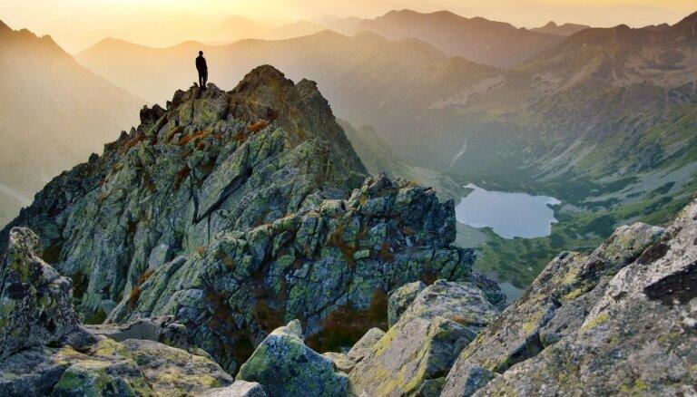 Slovākijas ceļvedis: interesantas apskates vietas un padomi ceļotājiem