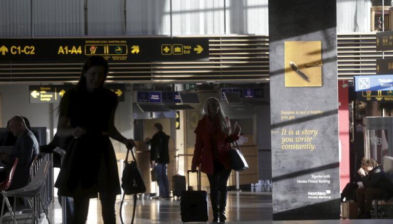 Darba devēji aicinās Latvijā atgriezties ārzemēs dzīvojošos. Tiešraide beigusies