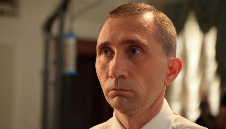 Путин в Риге, травля Джанабаевой, части тела Кейт Миддлтон и другие события недели