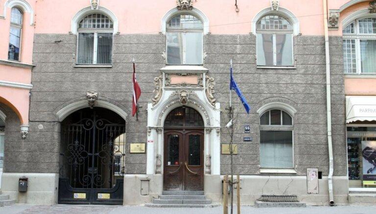 Par energoefektivitātes prasību neievērošanu rosina piemērot 20 000 eiro sodu