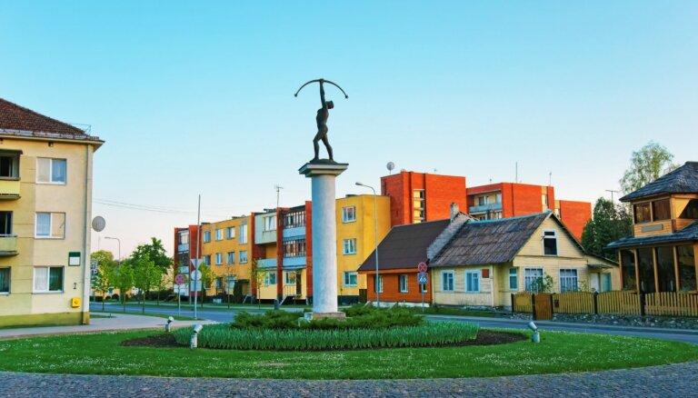 Европейские санкции: представители санатория Belorus обратились к премьер-министру и президенту Литвы