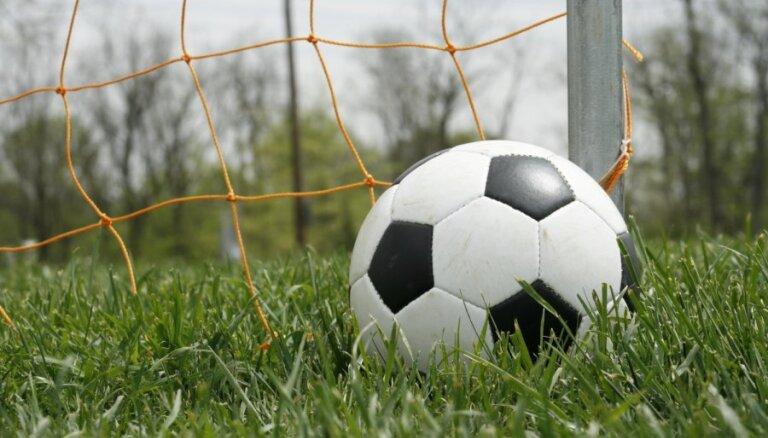 Par sporta spēļu rezultātu sarunāšanu būs bargāki sodi, vienojas Saeima