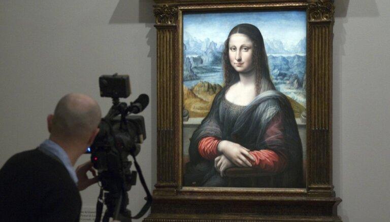 Ученые раскрыли главную загадку Моны Лизы