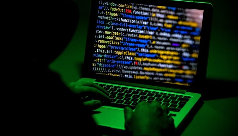 США грозят российской элите кибервойной при вмешательстве в выборы-2020