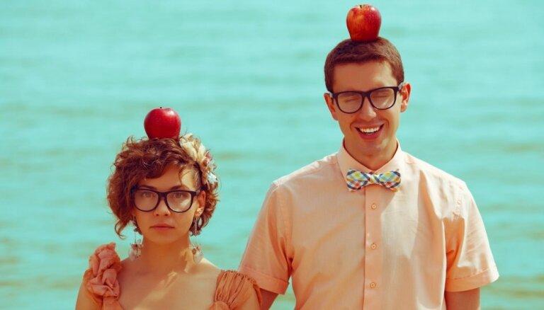 Saltas patiesības par romantiskām attiecībām, ko gandrīz neviens nevēlas atzīt