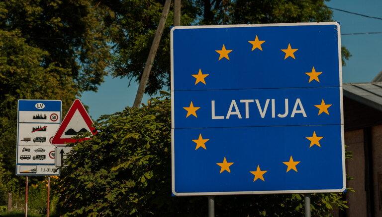 'Grand Theft Europe' – PVN karuseļos griežas miljardi; Latvija zaudējumus nerēķina