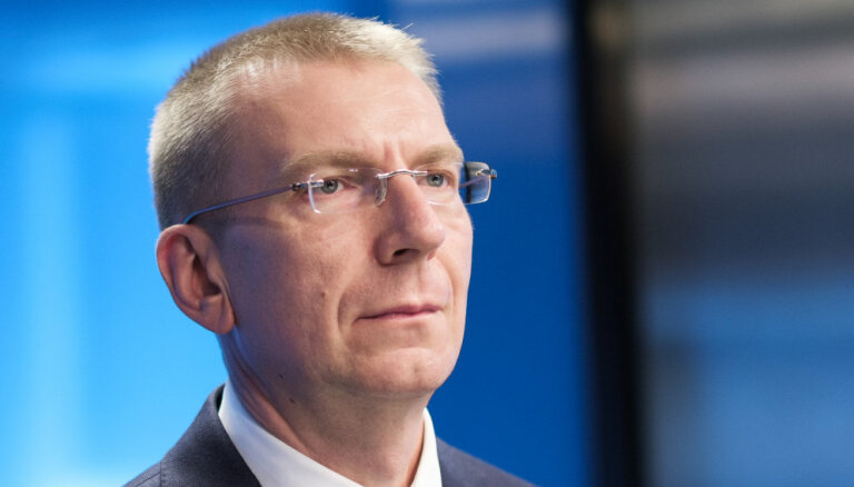 Dienvidaustrumāzijas tirgus kļūst arvien pievilcīgāks Latvijas uzņēmējiem, pārliecināts Rinkēvičs