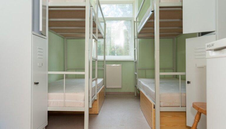 Atteikumu šogad saņēmuši 293 patvēruma meklētāji Latvijā