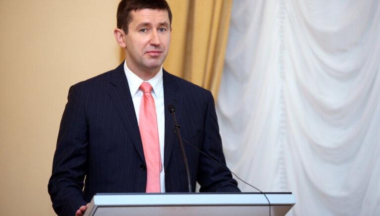 Экономист: бюджет 2017 года мог быть намного хуже