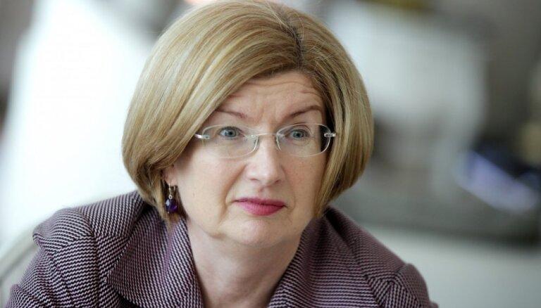 Sudrabu neatsauc no 'oligarhu lietas' parlamentārās izmeklēšanas komisijas