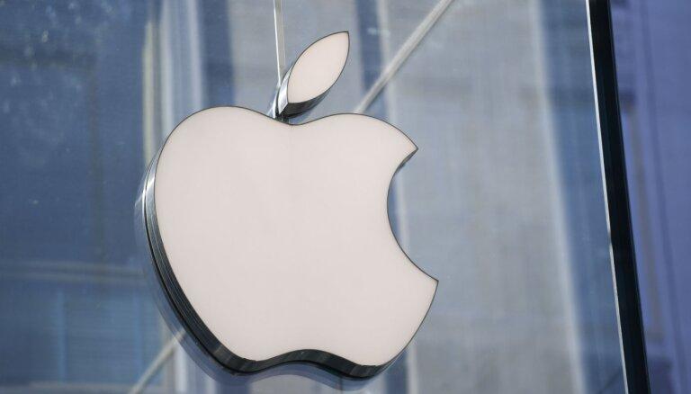 Forbes составил рейтинг самых дорогих брендов