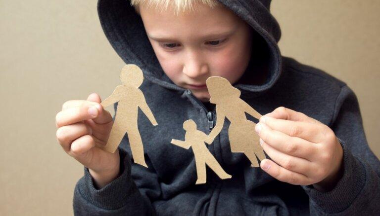 Bijušais partneris nemaksā bērnam uzturlīdzekļus? Uzdod jautājumu juristiem