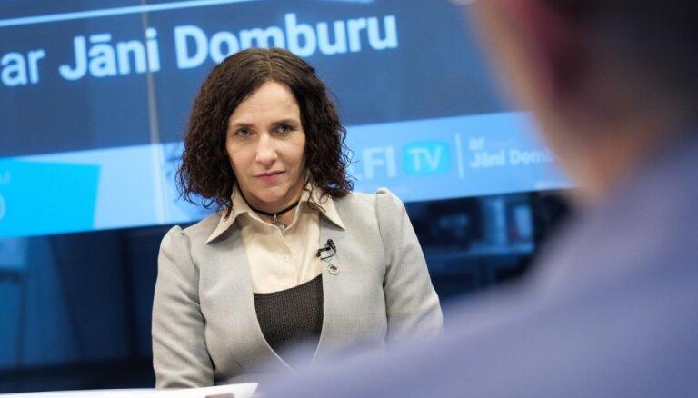 Valdības veidotāji diskutēs par reģionu politiku un īpašu statusu austrumu pierobežai, pauž Šuplinska