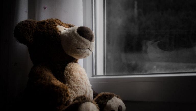 TM rosina probācijas dienestam ieviest pienākumu ziņot par notiesātajiem pedofiliem