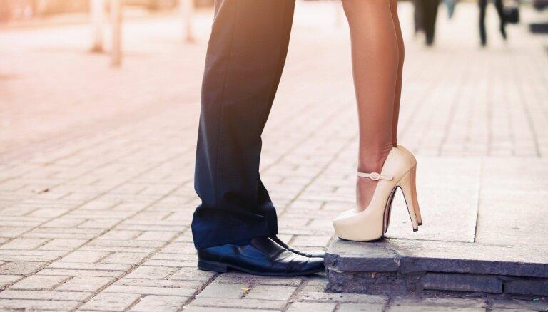 Опубликован список распространенных ошибок в одежде мужчин и женщин