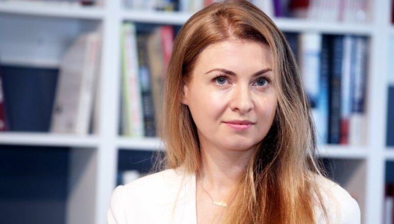 'Madara Cosmetics' audzē apgrozījumu; peļņa - 1,5 miljoni eiro