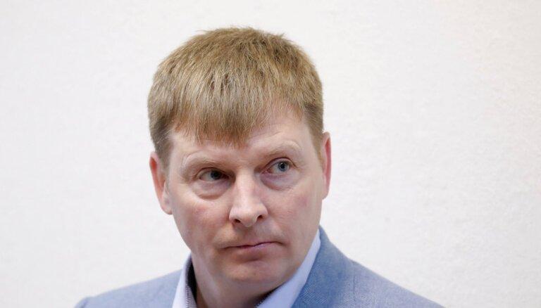 CAS noraida Zubkova un citu trīs Krievijas bobslejistu apelācijas
