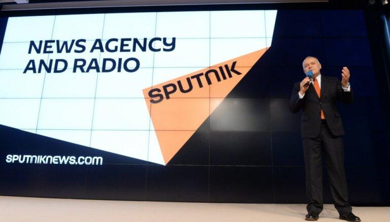APPC: Maldināšana – Latvijas gadījums Nr.2