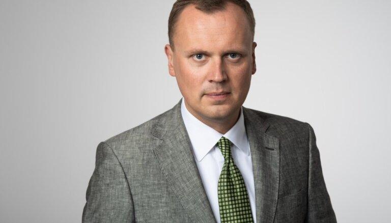 Edgars Tavars: Kas ir latviskā dzīvesziņa 21. gadsimtā?