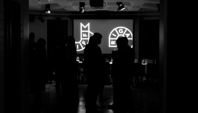 Rīgas Starptautiskais kino festivāls izziņo plašu un daudzveidīgu programmu