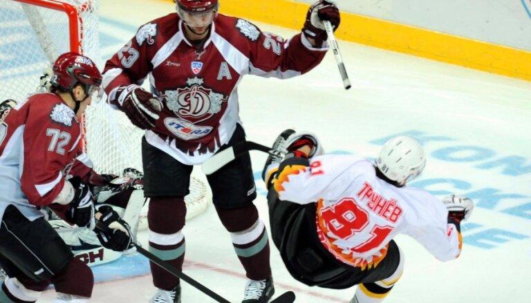 Полсотни бросков клуба Трибунцова не обеспечили победы над командой Печуры