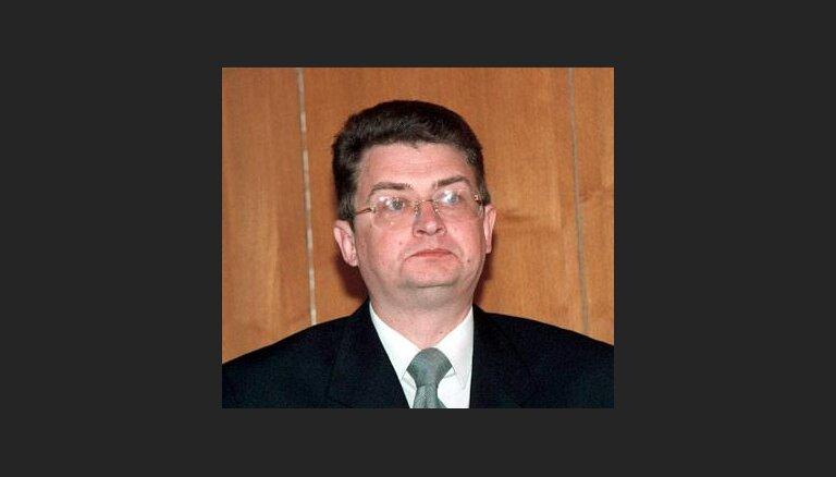 Генпрокурор не исключает возможности обратиться в Конституционный суд