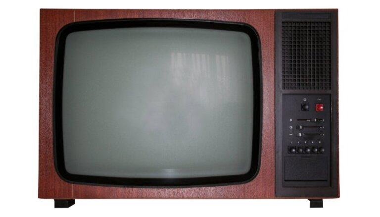 Lasītāja viedoklis: LTV un 'Teātris.zip' Zigmara Liepiņa jubilejas programma