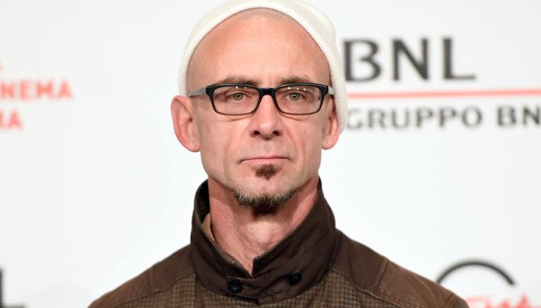 """Автор """"Бойцовского клуба"""" Чак Паланик заявил, что стал нищим"""