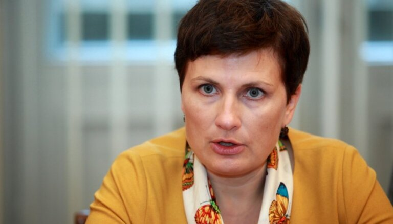 """В """"Единстве"""" подняли вопрос об исключении Винькеле и Чигане из партии"""