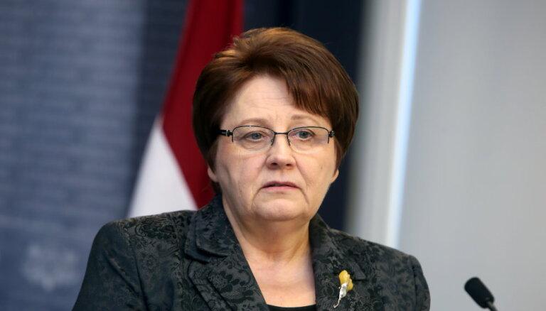 Straujuma: Latvijas piensaimniekiem jārada jauni nišas produkti eksporta tirgiem