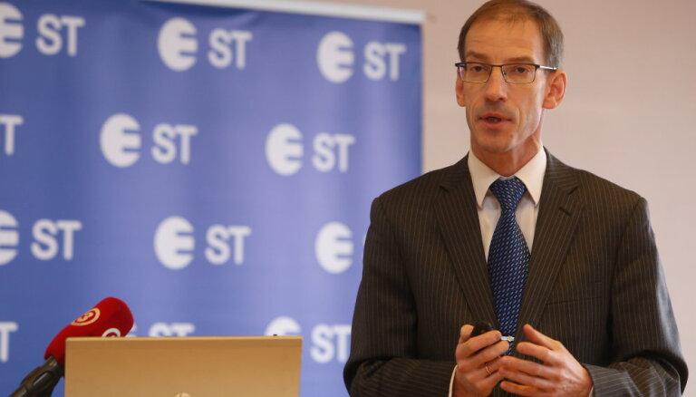 Скандал с обязательной закупкой электроэнергии: член правления Sadales tīkls не уволился из компании