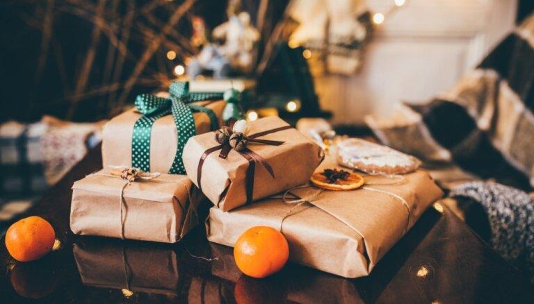 Разумный выбор: советы, как выбирать подарки