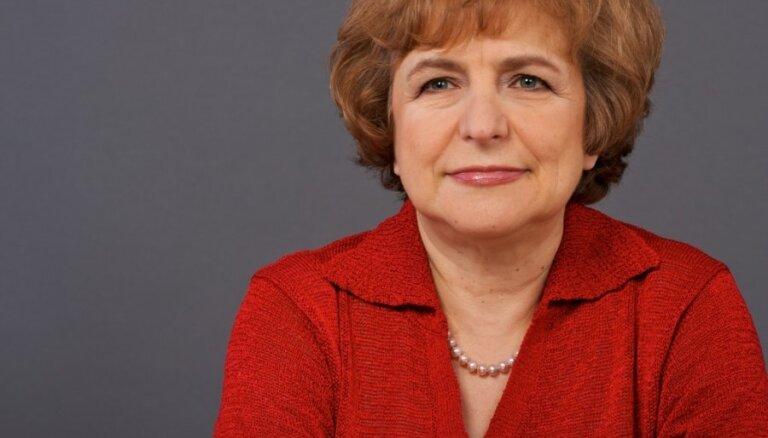 Жданок: мероприятия Вайдере в Брюсселе оскорбили ряд стран ЕС
