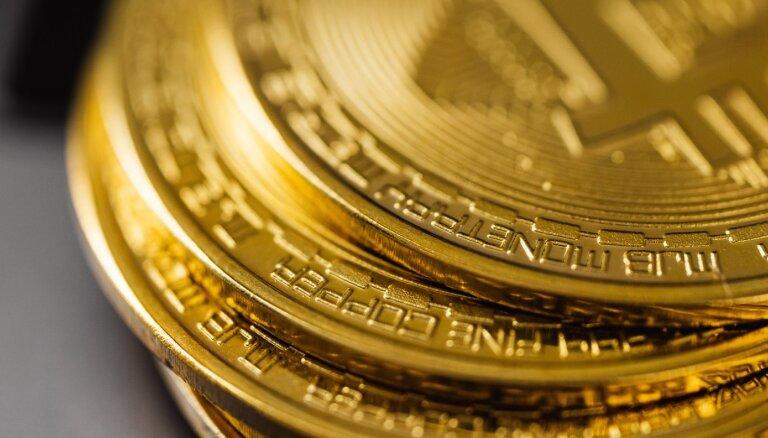 bitcoin peļņa, izmantojot qlics